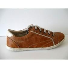 Rudi laisvalaikio batai Inteshoe